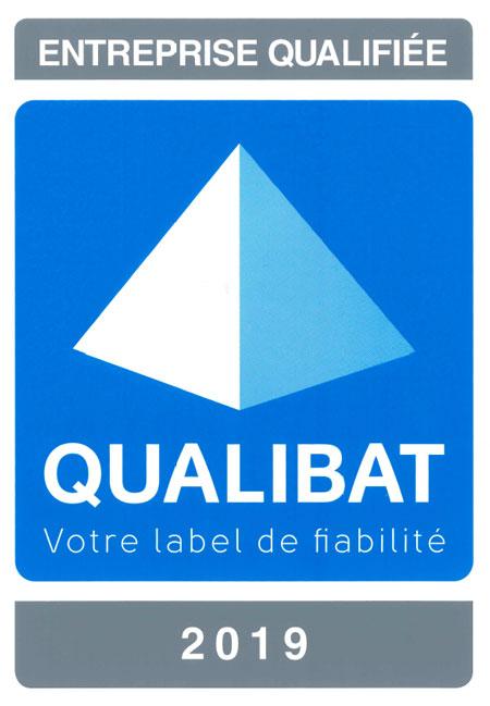 tertia concept qualibat certification