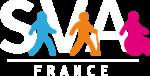 sva-logo
